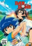 DAN DOH!! VOL.9 [DVD]