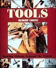 Tools: Making Things Around the World