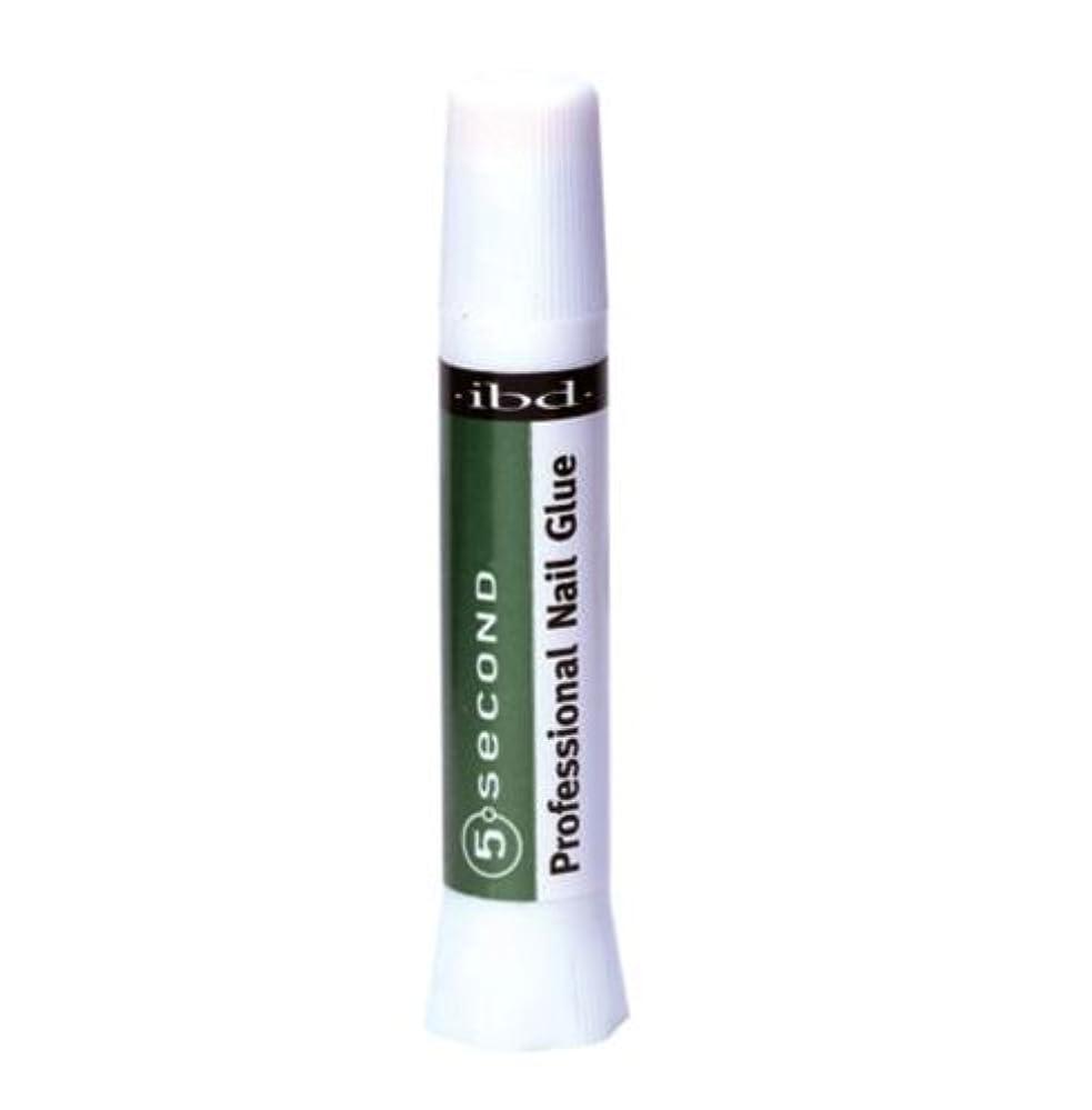 偏差温帯乳白ibd.5セカンドプロフェッショナルネイルグルー ラインストーンをつけたり ネイルチップの装着