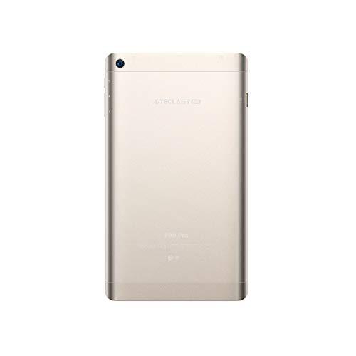 TECLAST P80 ProタブレットPC 8インチ1920 x 1200 IPSディスプレイ3GB RAM 32GB B07MMKSZNS 1枚目