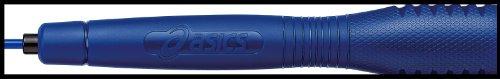 asics(アシックス) クリアートビナワジュニア 91-230 ネイビー F