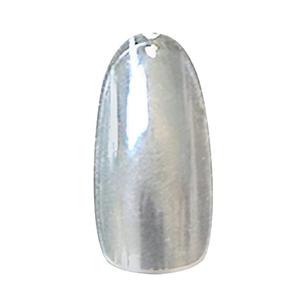 Bonnail クリアラウンドフルチップ C07R200#04