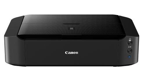 Canon インクジェットプリンター PIXUS iP8730