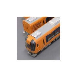 Nゲージ 1113S 近鉄22600系Ace 4輛基本セット (塗装済車両キット)