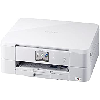 BROTHER DCP-J762N LAN DRIVER WINDOWS