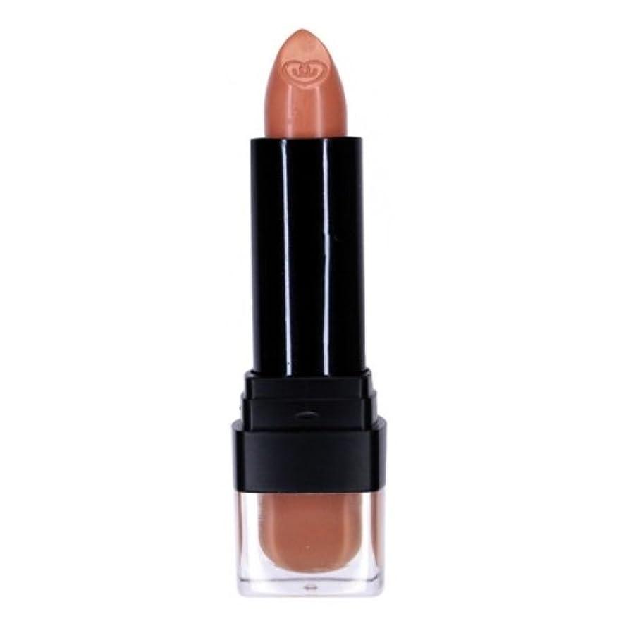 知らせる免疫積極的にCITY COLOR City Chick Lipstick - Bare With Me (並行輸入品)