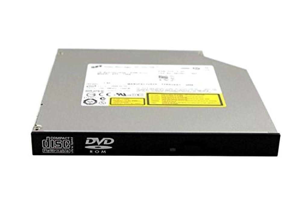 賭け親指防止Dell OptiPlex 740 745 755 760 780 960 SFF SATA内蔵デスクトップドライブmu184 0 mu184 cn-0mu184