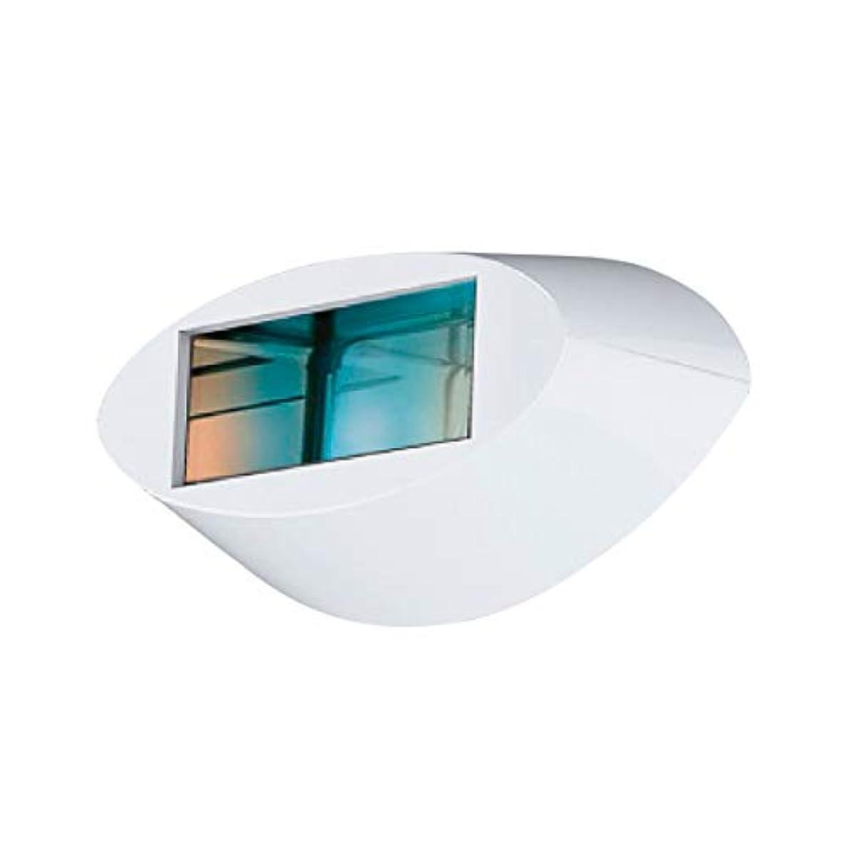 モトリー緩む先のことを考えるCOSBEAUTY IPL光美容器 Perfect Smooth 2万回照射 専用カートリッジ