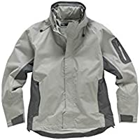 Gill Inshore Lite Jacket 2016 – ブルー