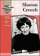 Sharon Creech (Who Wrote That?)