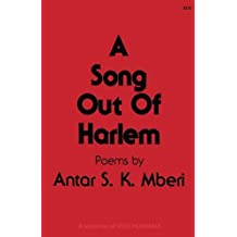 A Song Out of Harlem (Vox Humana)