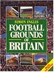 The Football Grounds of Britain