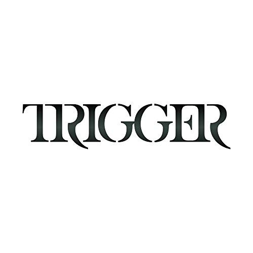 【早期購入特典あり】 アプリゲーム 『アイドリッシュセブン』TRIGGER 1stフルアルバム (豪華盤) (複製ミニサイン色紙(3枚セット)付)