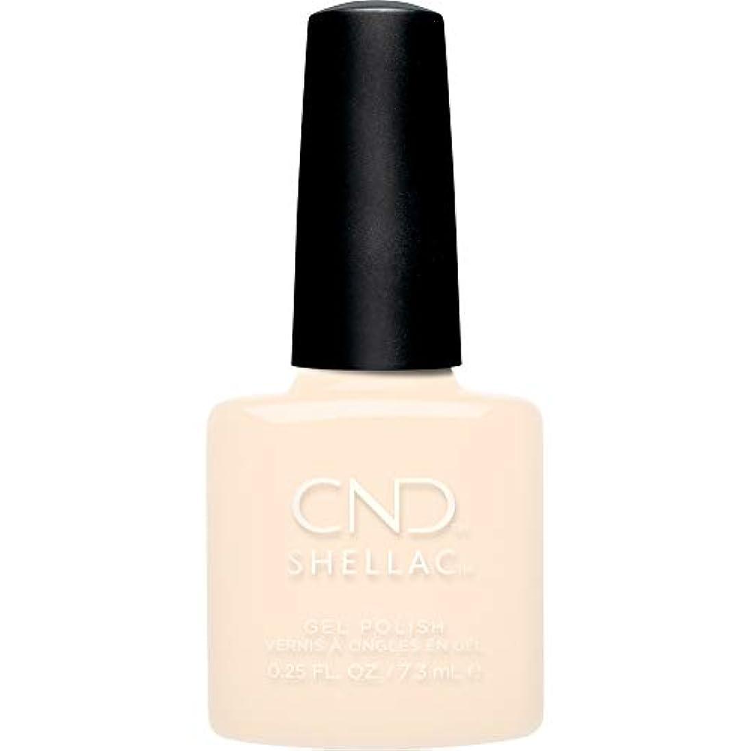 考案するぴったりチェスをするCND(シーエヌディー) CND シェラック カラーコート 285 7.3mL UV/LED対応 ジェルネイル
