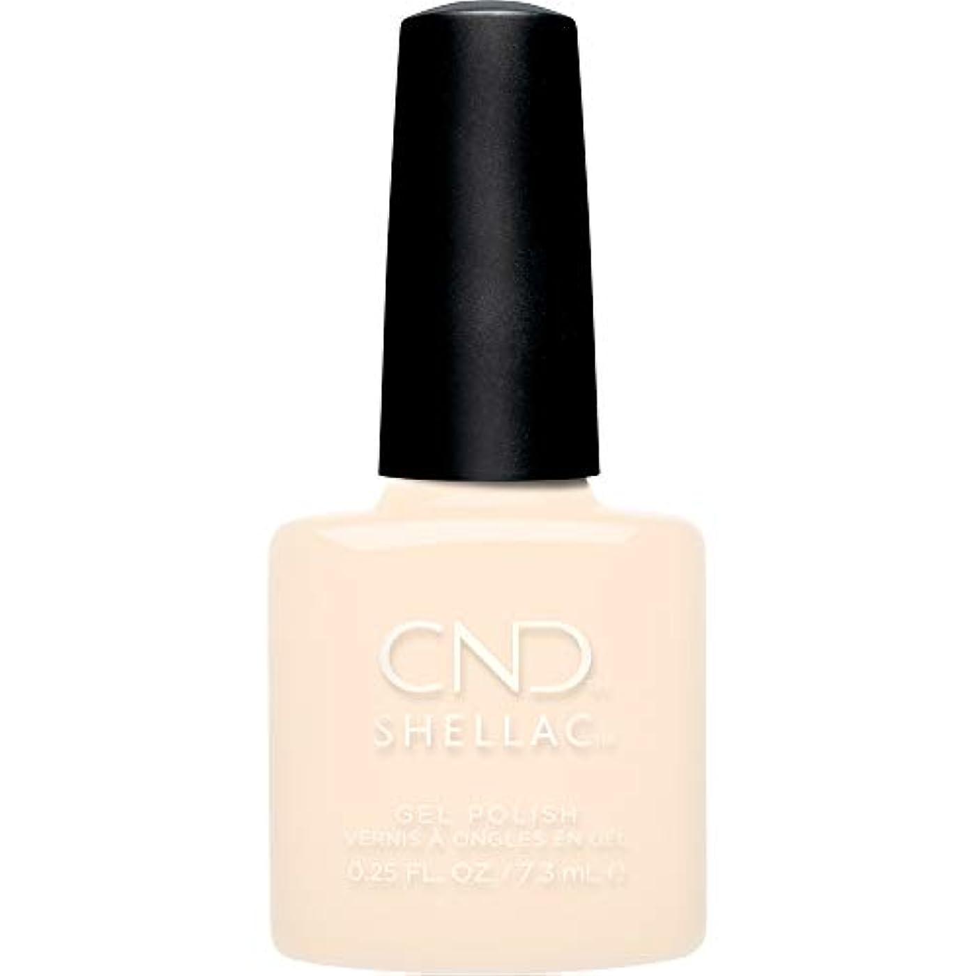 CND(シーエヌディー) CND シェラック カラーコート 285 7.3mL UV/LED対応 ジェルネイル