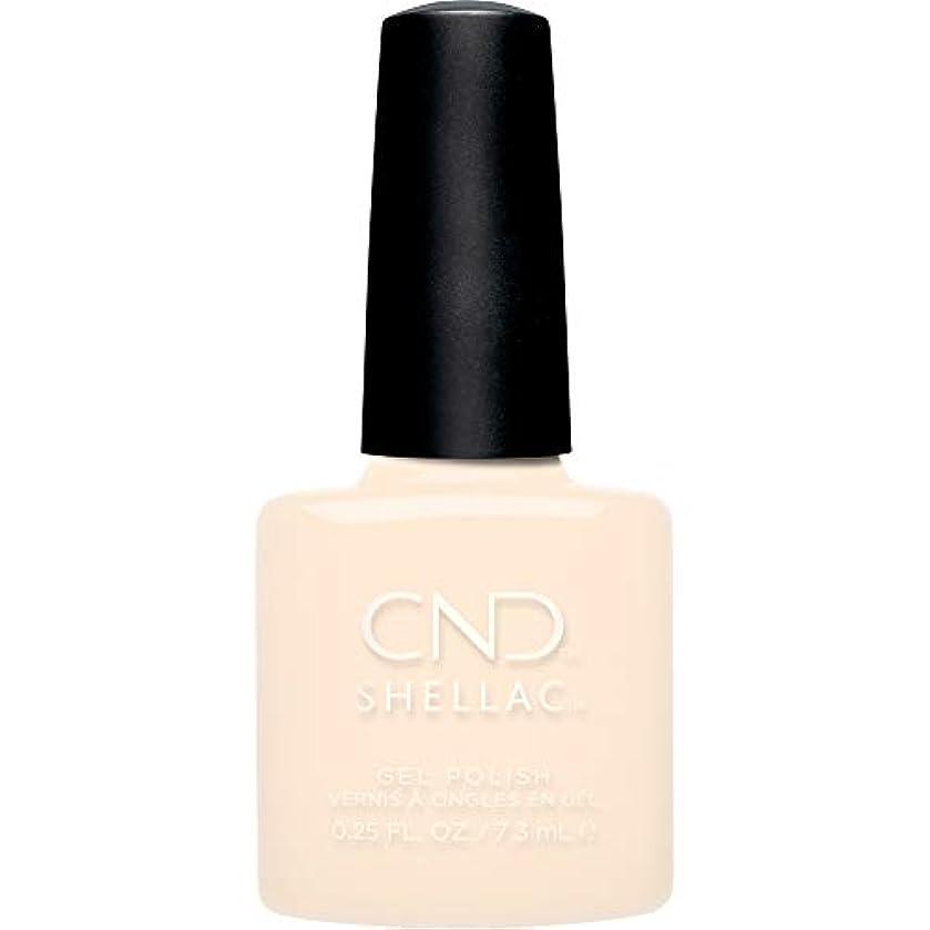 シャベル中に手を差し伸べるCND(シーエヌディー) CND シェラック カラーコート 285 7.3mL UV/LED対応 ジェルネイル