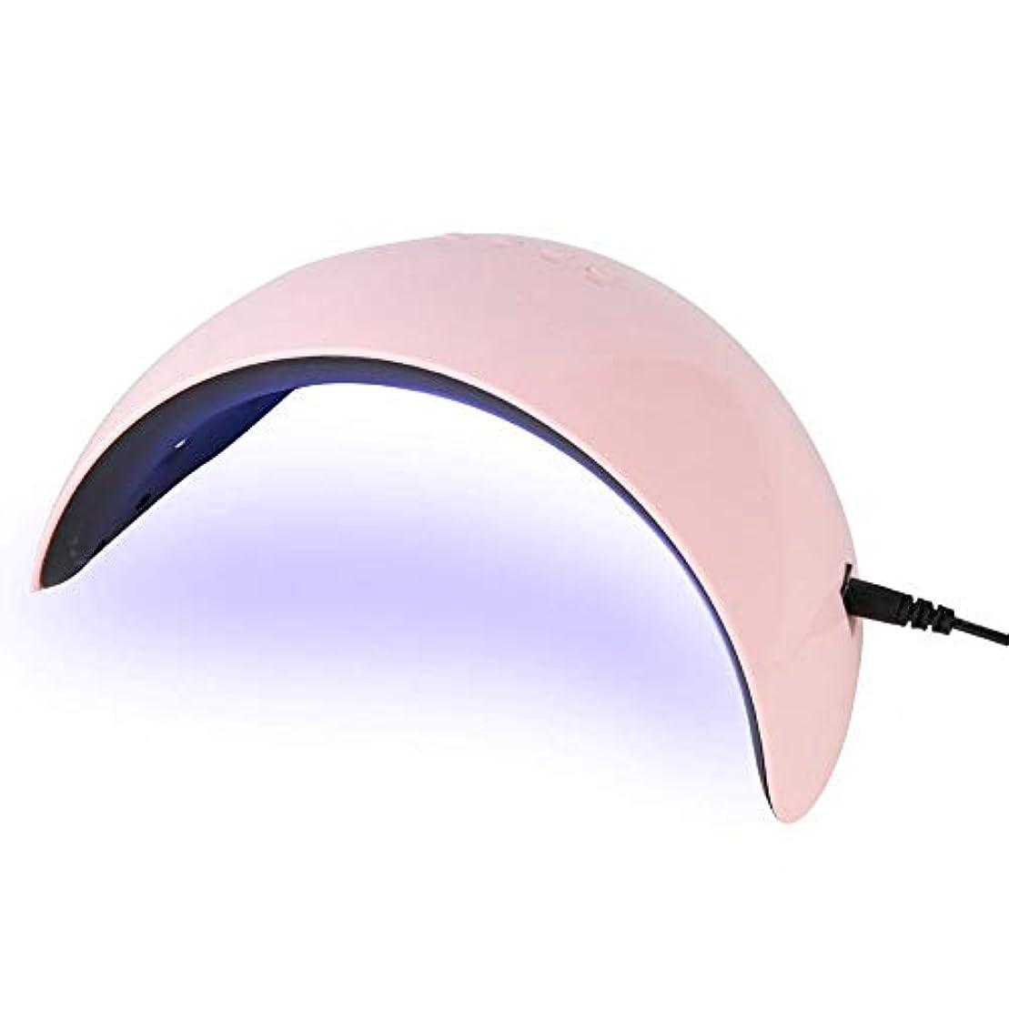 やめる郵便番号乏しいプロフェッショナルネイル用UVランプ、LEDネイルドライヤー、ネイルランプネイルライトネイルドライヤーネイル用プロフェッショナルサロンネイルポリッシュランプネイルジェルポリッシュランプマニキュア高速乾燥ライト36W(#01)