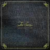KREVA「THE SHOW」のCDジャケット