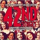 42nd Street / N.B.C.R.