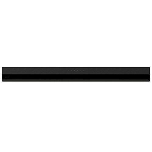 SONY(ソニー)『サウンドバー(HT-Z9F)』
