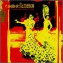 Sonido De Flamenco: 16 Songs From Heart of Spain
