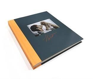 JYJ ジェジュン KIM JAE JOONG PHOTO BOOK HERO (写真集&DVD/リージョンコードALL/日本語字幕)( 韓国盤 )(特典付)(韓メディアSHOP限定)