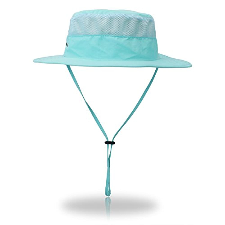 belababy HAT レディース