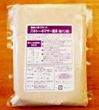 パネトーネマザー粉末(製パン用) 250g