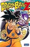 ドラゴンボールZ―TV版アニメコミックス (超サイヤ人・ギニュー特戦隊編巻1) (ジャンプ・コミックス)