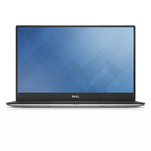 Dell XPS9343-1818SLV XPS 13(93...