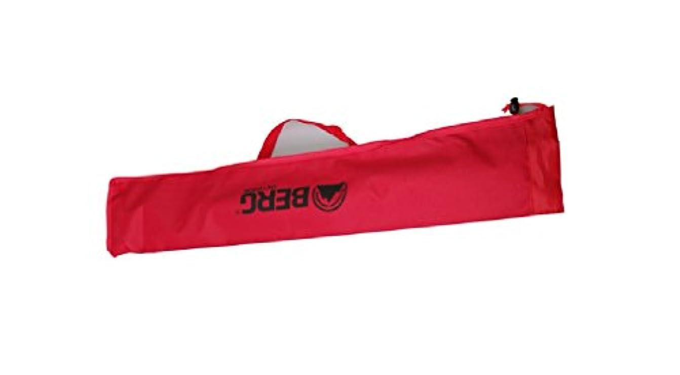 推進それに応じて厚いトレッキングポール用 ウォーキングポール用 キャリーバッグ キャリングケース ポール収納袋
