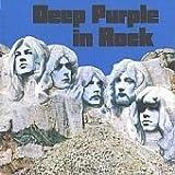 In Rock - 25th Anniversary Edition