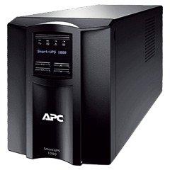 Smart-UPS 1000 LCD 100V SMT100...