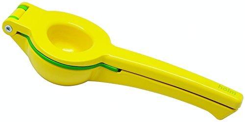 Mimiry レモン絞り 果汁 絞り器 ハンドジューサー 手動式 M-003