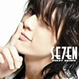 FIRST SE7EN(初回盤A)(DVD付)