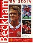 David Beckham: My Story