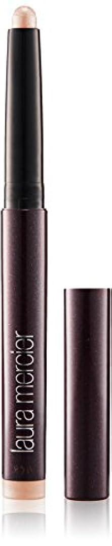 物理的に単調なブラザーローラ メルシエ キャビアスティックアイカラー ローズゴールド