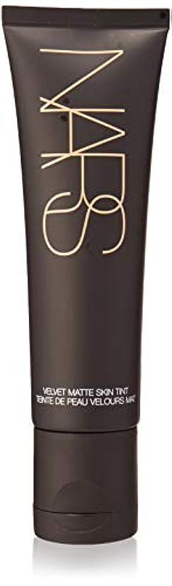 お成熟推測Velvet Matte Skin Tint SPF 30-03 Cuba