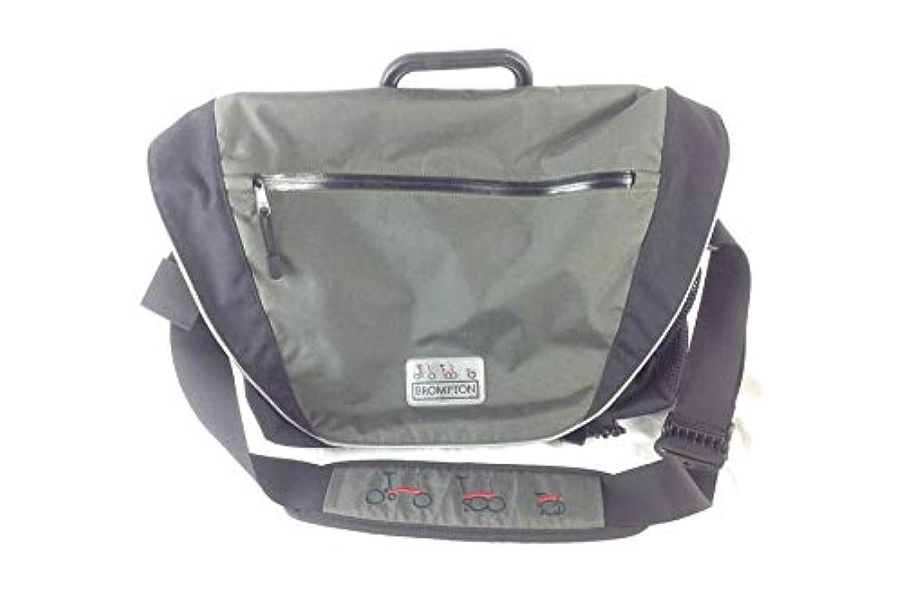 技術リズムツーリストBROMPTON(ブロンプトン) C-BAG(C-BAG) バッグ