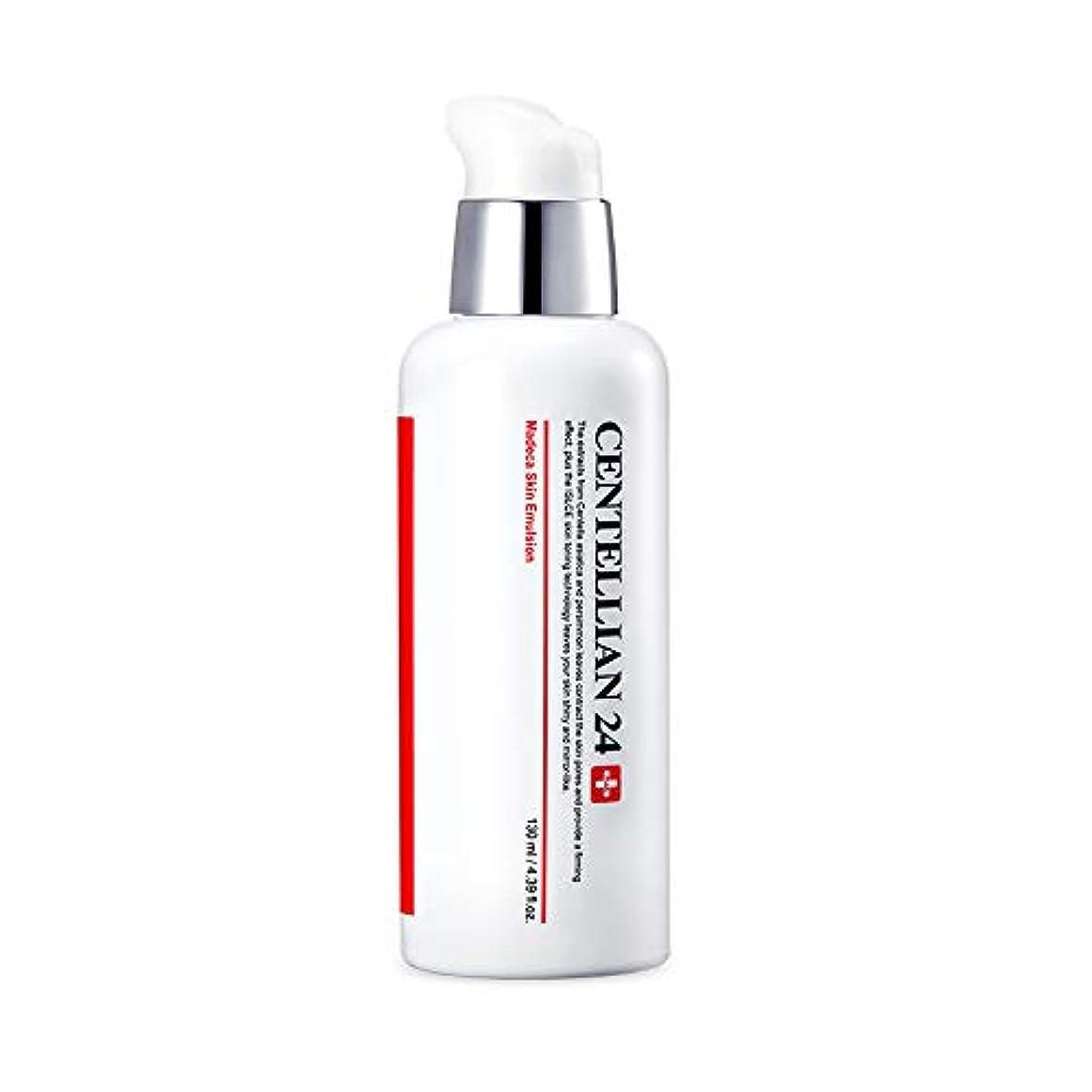 プラットフォーム定期的なグリット[Dongkook 製薬]センテリアン24 マデカ スキンエマルジョン130ml CENTELLIAN 24 Madeca Skin Emulsion 130ml海外直送品