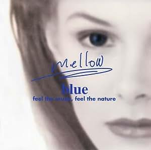 mellow-blue-