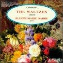 Waltz in E Flat Major Op 18