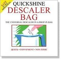 Quickshine Descaler?????( 12)