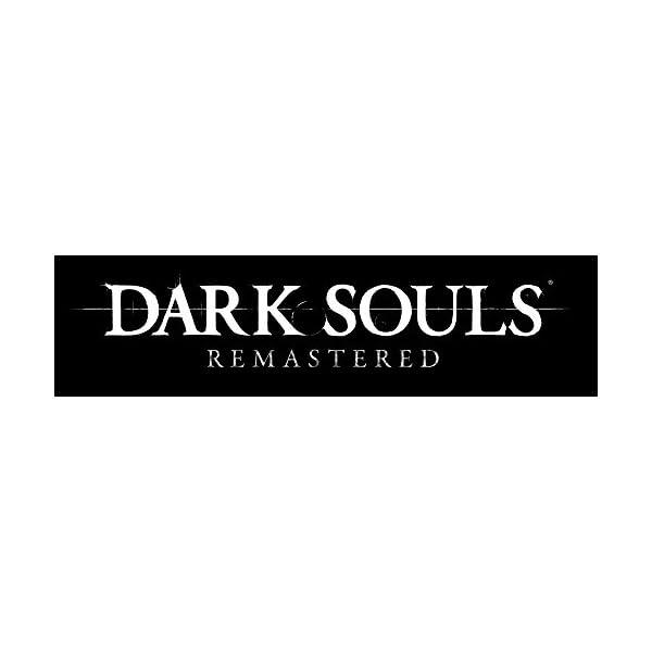 DARK SOULS REMASTERED 【...の紹介画像2