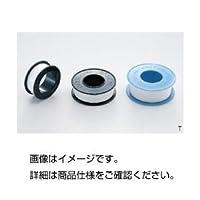 (まとめ)シールテープ T-5【×50セット】