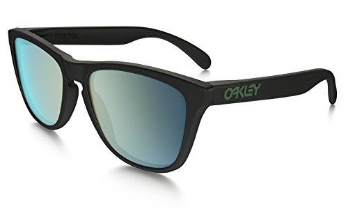 OO9245 43 54サイズ OAKLEY (オークリー) サングラス フ...