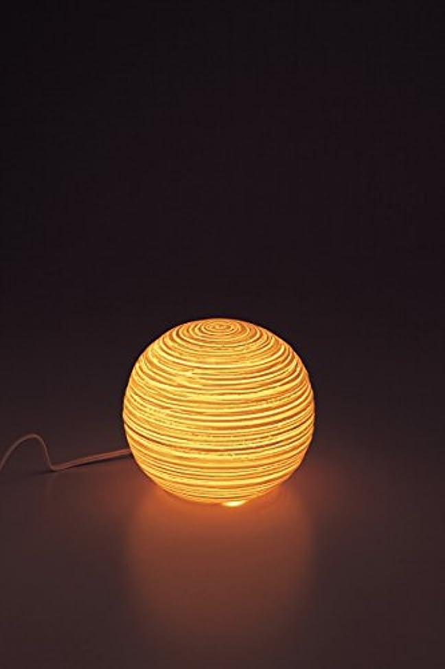 手首床を掃除するワイドMars(マーズ)S 76800000 ランプ