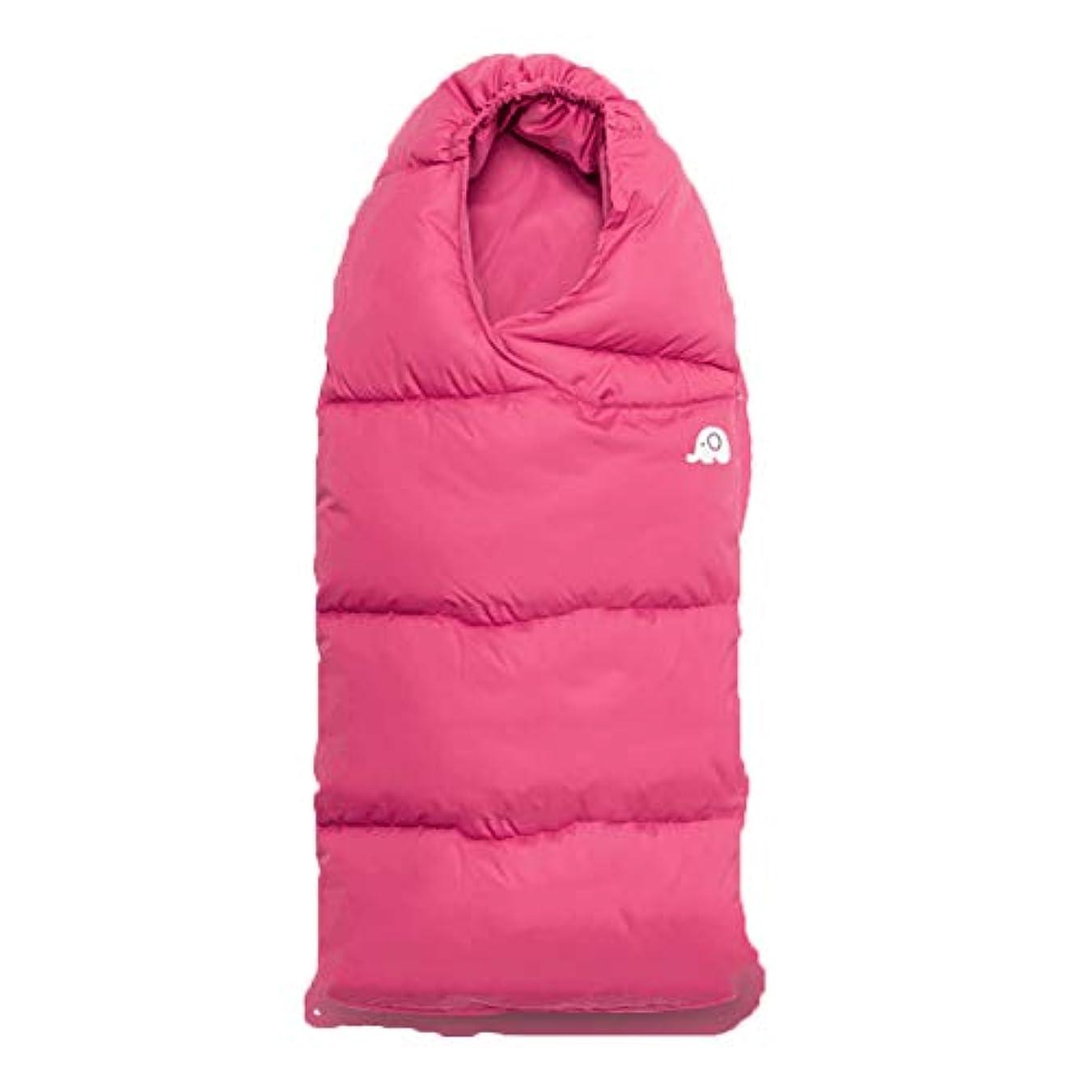 別れる意図貫通するバッグ、秋冬用の寝袋肥厚赤ちゃん、子供暖かいとアンチ蹴るアーティファクト、新生児ハグキルト、外出ハグキルトスリーピングベイビー