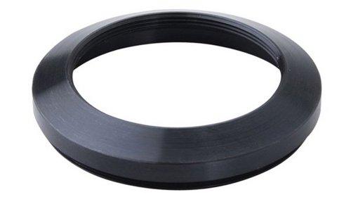 ETSUMI メタルインナーフード 49mm E-6356