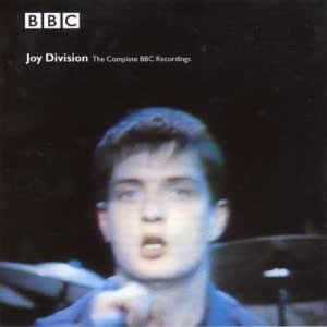 Complete BBC Sessions [12 inch Analog]